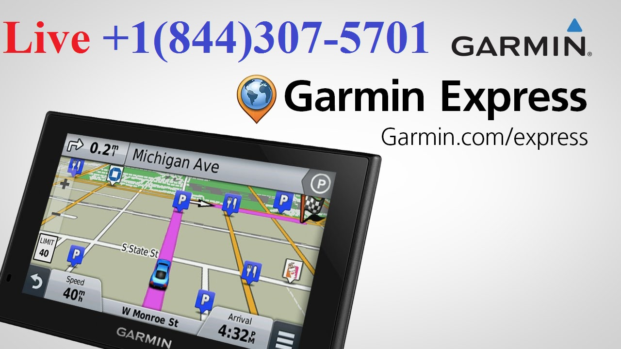 while 1 844 307 5701 is garmin s best toll free number there are 3 total ways to get in touch with them the next best way to talk to their customer