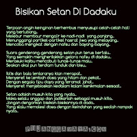 bisikan_setan_didadaku