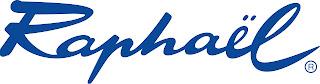 Logo Raphaël