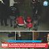 """La policía continua con los operativos de """"Protección Ciudadana"""""""