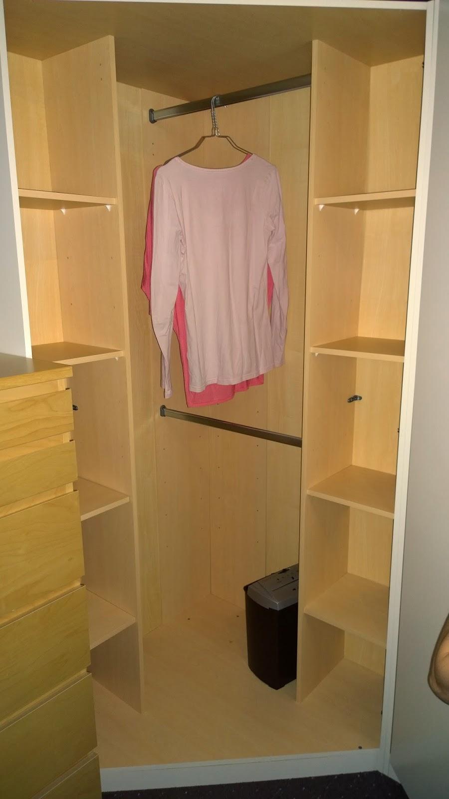 jassy macchiato tsch ss ankleidezimmer hallo kleiderschrank. Black Bedroom Furniture Sets. Home Design Ideas