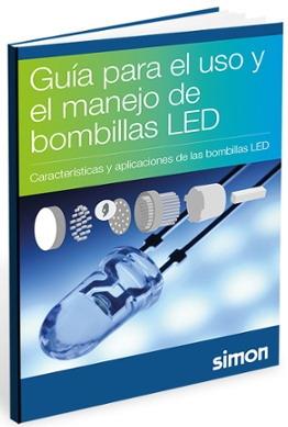 Bricotronika gu a para el uso y el manejo de lamparas led - Caracteristicas bombillas led ...