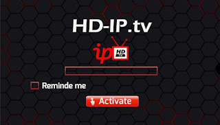 حمل تطبيق HD IPTV مجانا للاجهزة الذكية لمشاهدة الدوريات الاوربية  2019 مجانا