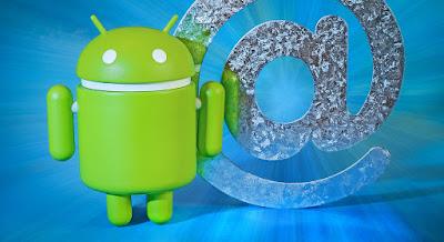 Descuentos en 8 smartphones Android de diferentes gamas