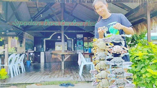Semporna-Sabah-Malaysia-Blog-0-1-8-640x360