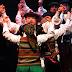 Más de 30 chistularis participan en el festival de folclore de Ibarra-kaldu