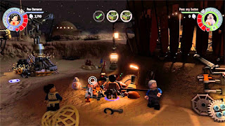LEGO Star Wars The Force Awakens, Game PC LEGO Star Wars The Force Awakens, Jual Game LEGO Star Wars The Force Awakens PC Laptop, Jual Beli Kaset Game LEGO Star Wars The Force Awakens, Jual Beli Kaset Game PC LEGO Star Wars The Force Awakens, Kaset Game LEGO Star Wars The Force Awakens untuk Komputer PC Laptop, Tempat Jual Beli Game LEGO Star Wars The Force Awakens PC Laptop, Menjual Membeli Game LEGO Star Wars The Force Awakens untuk PC Laptop, Situs Jual Beli Game PC LEGO Star Wars The Force Awakens, Online Shop Tempat Jual Beli Kaset Game PC LEGO Star Wars The Force Awakens, Hilda Qwerty Jual Beli Game LEGO Star Wars The Force Awakens untuk PC Laptop, Website Tempat Jual Beli Game PC Laptop LEGO Star Wars The Force Awakens, Situs Hilda Qwerty Tempat Jual Beli Kaset Game PC Laptop LEGO Star Wars The Force Awakens, Jual Beli Game PC Laptop LEGO Star Wars The Force Awakens dalam bentuk Kaset Disk Flashdisk Harddisk Link Upload, Menjual dan Membeli Game LEGO Star Wars The Force Awakens dalam bentuk Kaset Disk Flashdisk Harddisk Link Upload, Dimana Tempat Membeli Game LEGO Star Wars The Force Awakens dalam bentuk Kaset Disk Flashdisk Harddisk Link Upload, Kemana Order Beli Game LEGO Star Wars The Force Awakens dalam bentuk Kaset Disk Flashdisk Harddisk Link Upload, Bagaimana Cara Beli Game LEGO Star Wars The Force Awakens dalam bentuk Kaset Disk Flashdisk Harddisk Link Upload, Download Unduh Game LEGO Star Wars The Force Awakens Gratis, Informasi Game LEGO Star Wars The Force Awakens, Spesifikasi Informasi dan Plot Game PC LEGO Star Wars The Force Awakens, Gratis Game LEGO Star Wars The Force Awakens Terbaru Lengkap, Update Game PC Laptop LEGO Star Wars The Force Awakens Terbaru, Situs Tempat Download Game LEGO Star Wars The Force Awakens Terlengkap, Cara Order Game LEGO Star Wars The Force Awakens di Hilda Qwerty, LEGO Star Wars The Force Awakens Update Lengkap dan Terbaru, Kaset Game PC LEGO Star Wars The Force Awakens Terbaru Lengkap, Jual Beli Game LEGO Star Wars The Force Awakens di Hilda Qwerty melalui Bukalapak Tokopedia Shopee Lazada, Jual Beli Game PC LEGO Star Wars The Force Awakens bayar pakai Pulsa.