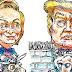 ¿Por qué los latinos definirán el próximo presidente de EEUU?