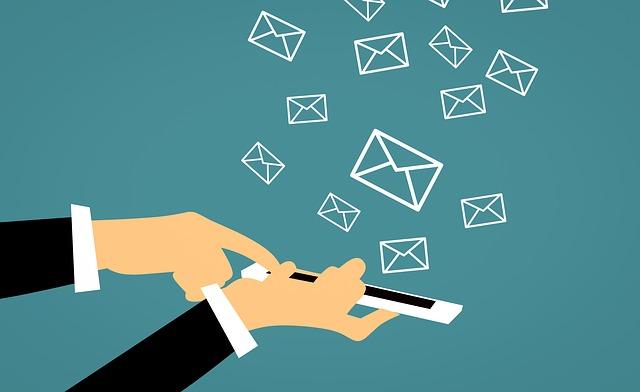 cara mengatasi sms penyedot pulsa