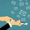 Cara Menghentikan SMS Penyedot Pulsa