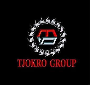 Lowongan Kerja PT. Tjokro Nippon Engineering, Jobs: Teknik Mekanik /Industri/Umum