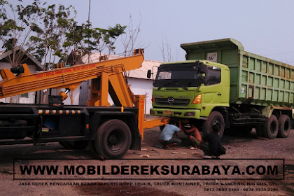 DEREK SURABAYA BARAT | 0812-3000-3366 Derek Mobil Surabaya Barat
