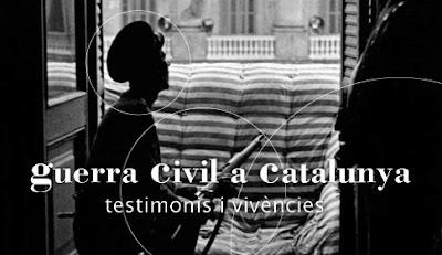 http://continguts.cultura.gencat.cat/anc/visita_virtual_guerra_civil/main.html
