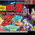 Dragon Ball Z - Shin Budokai 2 Mod Super GT y mas (Español) PPSSPP ISO Free Download