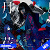 Fate/Extra Last Encore [ED] – Sayuri – Tsuki to Hanataba [Single]
