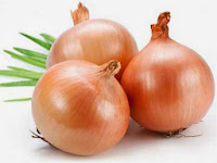 Tips Mengenal Bawang Bombai Dalam Masakan (How To Know Onions In Cooking)