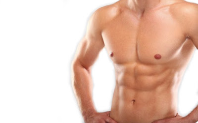 http://tlcclinique.com/male-breast-reduction-gynaecomastia/