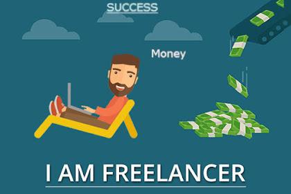 3 Situs Populer Freelance Indonesia