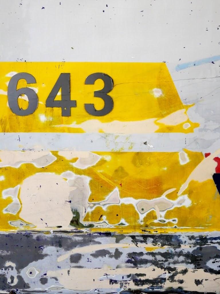 643 train