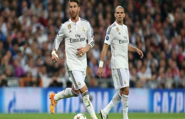 Jadi Hobi Baru, Jose Mourinho Terus Ganggu Real Madrid