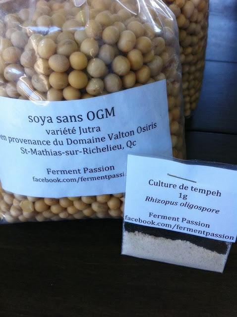 www.facebook.com/fermentpassion/