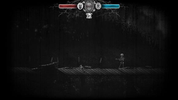 dream-alone-pc-screenshot-www.ovagames.com-5