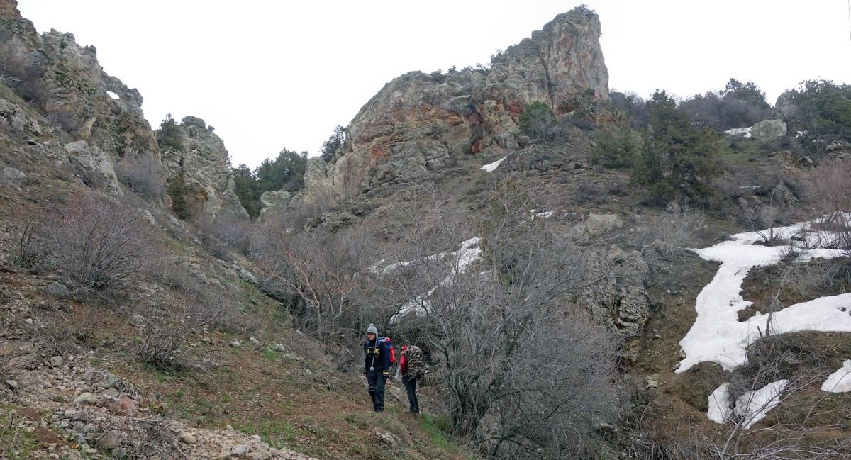 DSC01744 Panorama