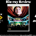For Film Lovers Everywhere: A Cinema Paradiso Blu-ray Review