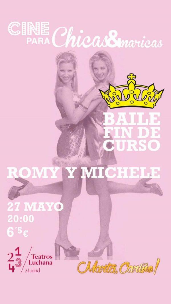 Fantástico Mayo Vestidos De Reina Del Baile Motivo - Colección del ...
