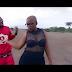 Mp4 Download | Becka Title - Punguza Uchoyo.| New Music Video