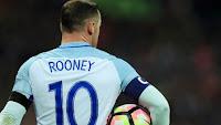 Inggris vs Skotlandia 3-0 Video Gol & Highlights