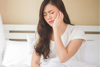 Cara Menyembuhkan Sakit Gigi Dengan Tanaman Patah Tulang
