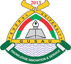 Pre-screening 2018: FUGUS Post-UTME/DE Application Form Is Out – How To Apply