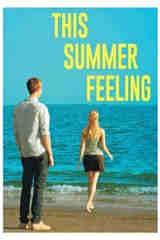 Imagem Aquele Sentimento do Verão - Legendado