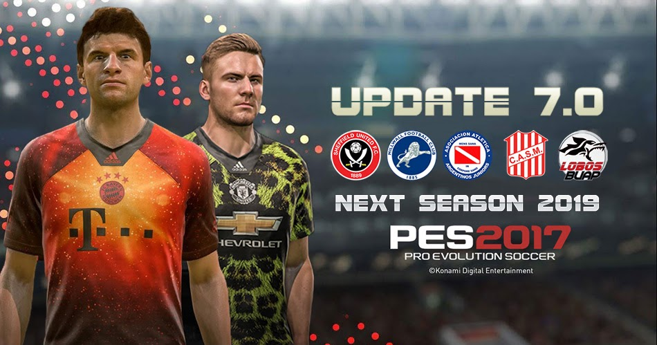 fifa 14 latest squad update 2017
