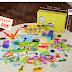 Caja Play-Doh con 10 botes de plastilina y más de 50 accesorios por 24,99€ ¡¡38% de descuento!!