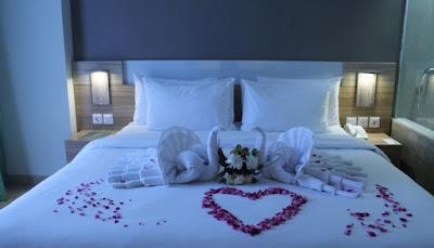 4 Cottage Hotel Mewah di Trawas Mojokerto Mulai 500 Ribu 4