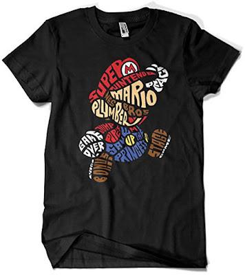 https://www.amazon.es/Camisetas-La-Colmena-G500036C00S00130-130-Camiseta/dp/B019YJ1M6S/ref=sr_1_48?srs=9322121031&ie=UTF8&qid=1525276904&sr=8-48