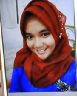 Warga Batubara yang jafi korban kapal temggelam dan hilang di Danau Toba