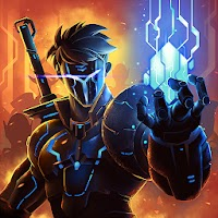 Heroes Infinity Apk Mod Gemas Infinitas