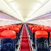 Tips Mendapatkan Tempat Duduk Terbaik di Pesawat