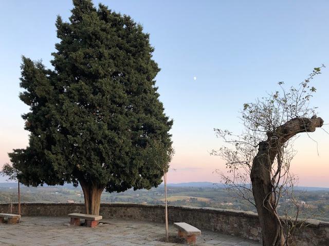 PANORAMA-SULLA-VAL-DI-CHIANA