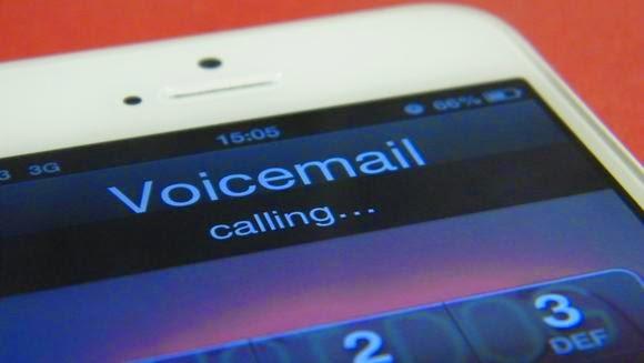 Tips Santun Menggunakan Voice Mail
