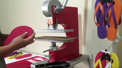 اماكن بيع ماكينة تصنيع الشباشب في مصر و اسعار ماكينات تصنيع الشباشب فى مصر