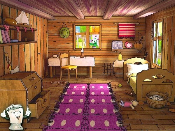 room Stani Modern Home Design on modern schools, luxury home design, modern mansions, rustic home design, modern concrete homes, bedroom design, modern interior, interior design, country home design, mid century home design, american home design, modern kitchen, industrial home design, bathroom design, house design, modern house, kitchen design, living room design, traditional home design,