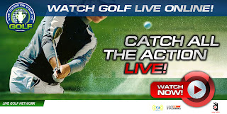 the masters live day 3 golf match sopcast online streaming. Black Bedroom Furniture Sets. Home Design Ideas