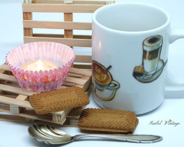 taza-cafe-porcelana-decorada