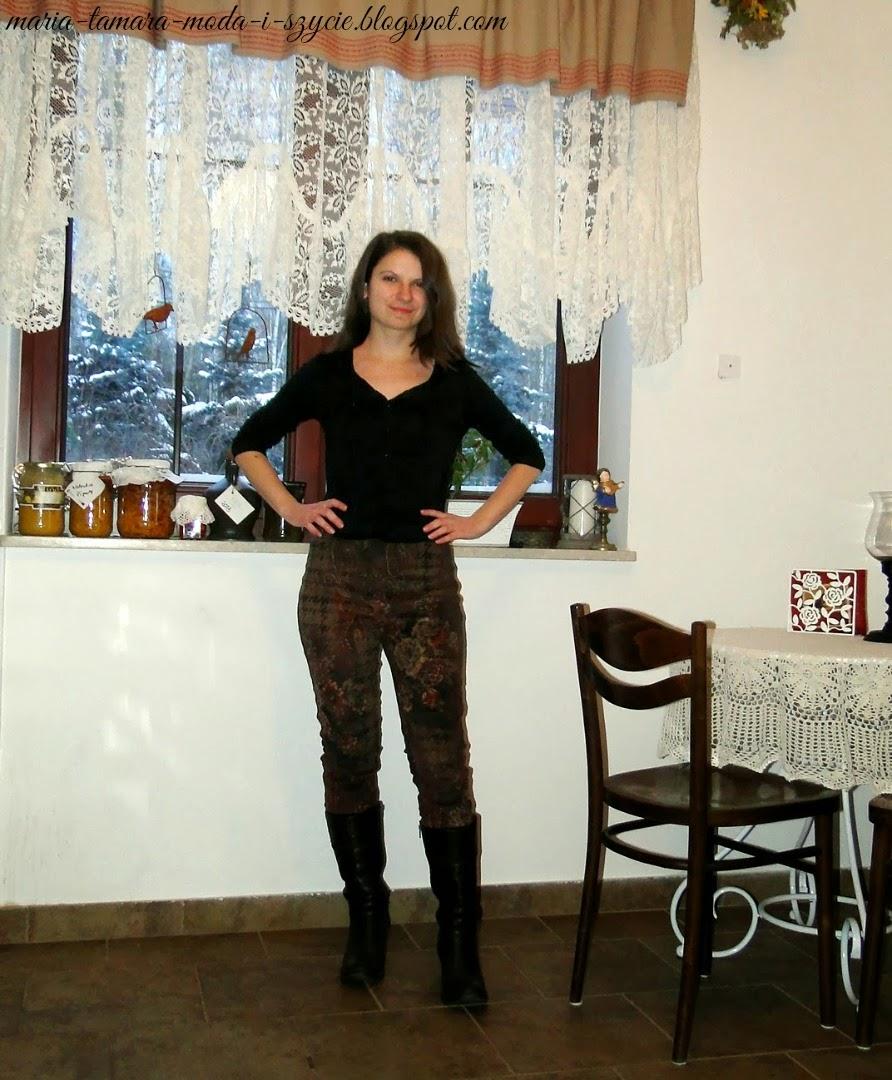 http://maria-tamara-moda-i-szycie.blogspot.com/2014/02/spodnie-sztruksowe-we-wzory.html