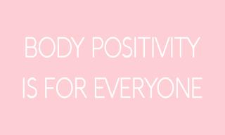 Oh Glow Blog body positivity sex positive sex blog