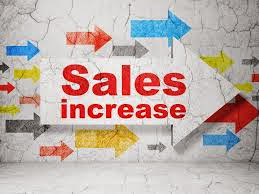 Top 10 Best Myths About Sales For Business Growth